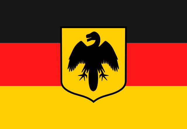 GER_HeraldicArchaeopteryx.png