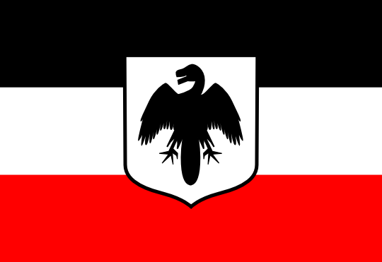 GER_HeraldicArchaeopteryx2.png